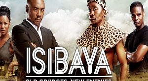 Isibaya Full Episodes
