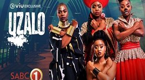 Uzalo Full Episodes