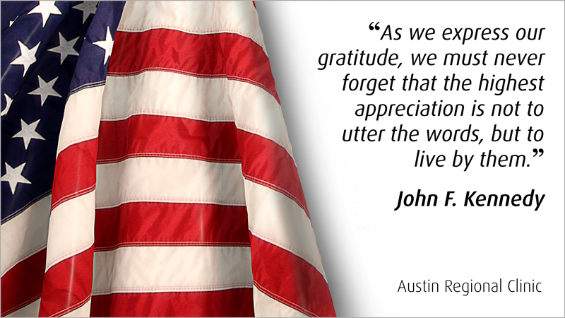Memorial Day 2019 Messages With Quotes For Best Wishes The Queen